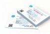 Hướng dẫn đăng ký mua và đổi thẻ BHYT Bệnh viện đa khoa Tâm Trí Đà Nẵng