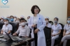 Hiệu quả trong dịch vụ chăm sóc người bệnh tại Tâm Trí Đà Nẵng