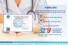 BVĐK Tâm Trí Đà Nẵng: khám, nhận bệnh BHYT cả thứ bảy, chủ nhật