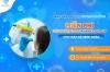 Bệnh viện Đa khoa Tâm Trí Đà Nẵng miễn phí xét nghiệm Covid-19 cho tất cả bệnh nhân