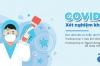 XÉT NGHIỆM KHÁNG THỂ - XÁC ĐỊNH MIỄN DỊCH SAU TIÊM VACCINE BẰNG COVID-19 PHƯƠNG PHÁP Elecsys anti-SARS-CoV-2 S