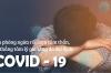 CÁCH PHÒNG NGỪA NGUY CƠ RỐI LOẠN TÂM THẦN, CĂNG THẲNG TÂM LÝ GIA TĂNG DO ĐẠI DỊCH COVID-19