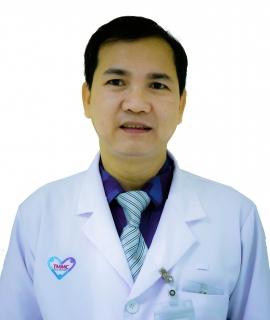 Nguyễn Kim Duy