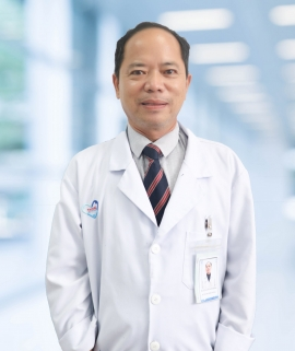 Nguyễn Kim Thông