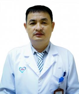Ngô Văn Hoa