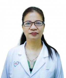 Phạm Thị Thu Hương