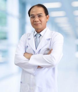 Võ Văn Thu