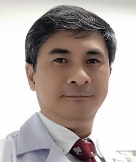 Phan Anh Gia Bảo