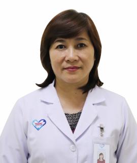Nguyễn Thị Duy