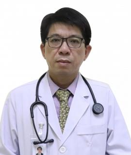 Tôn Thất Việt Hùng