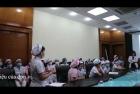 Bệnh viện Đa khoa Tâm Trí Đà Nẵng nâng cao giao tiếp hiệu quả